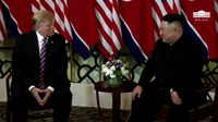 File:President Trump Participates in a 1 on 1 Conversation with the Chairman of the State Affairs Commission of the Democratic People's Republic of Korea.webm