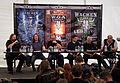 Pressekonferenz - Wacken Open Air 2015-2774.jpg