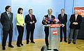 Pressekonferenz Wohnen leistbar machen (8613540272).jpg