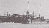 Pretoria ship.jpeg