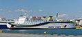 Prevelis Piraeus.jpg