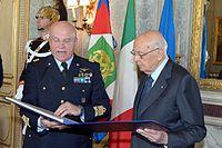 Preziosa Napolitano.jpg