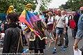 Pride Festival 2013 On The Streets Of Dublin (LGBTQ) (9183779644).jpg