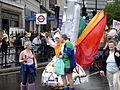 Pride London 2004 07.jpg