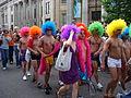 Pride London 2008 108.JPG
