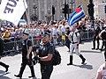 Pride London 2013 039.jpg