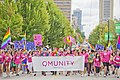 Pride Parade 2016 (28654925156).jpg
