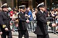 Pride in London 2013 - 052.jpg