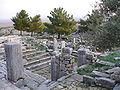Priene bouleuterion.jpg
