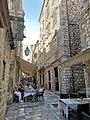 Prijeko Dubrovnik 2019-08-22.jpg