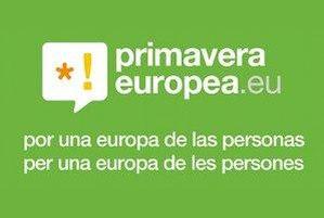 European Parliament election, 2014 (Spain) - PE