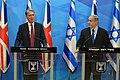 Prime Minister Netanyahu (22674245217).jpg