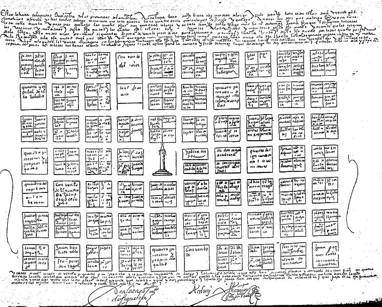 Córdoba Cumple 436 años Fecha de su Fiundación