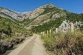 Primorska Planinarska Transverzala, Montenegro 04.jpg