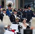 Prince Carl Philip and Princess Sofia in 2015-6.jpg