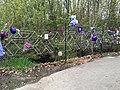 Prince Chain Link Fence (26061099524).jpg