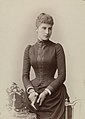 Princess Louisa of Hohenzollern (1859-1948).jpg
