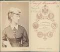 Princess Marguerite Adélaïde of Orléans.png