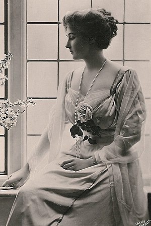 Princess Louise Margaret of Prussia
