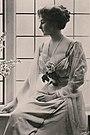 Princess Patricia.jpg