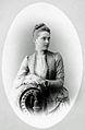 Princess Zinaida Yusupova.jpg