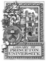 Princeton University French bookplate.png
