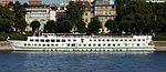 Prinses Christina (ship, 1969) 017.JPG
