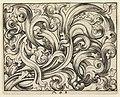 Print, Querfüllung auf hellem Grund (Horizontal Ornament), ca. 1470 (CH 18576261).jpg