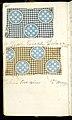 Printer's Sample Book, No. 19 Wood Colors Nov. 1882, 1882 (CH 18575281-60).jpg