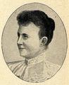 Prinzessin Alexandra von Schwarzburg, c. 1904.png