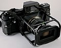 Private Collection - Fuji G617 Professional 6x17 120 Panoramic Camera with 105mm f8 Fujinon lens (5116353477).jpg