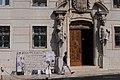 Procuradoria Geral da República (12176359523).jpg