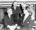 Progressive-Citizens-of-America-1947.jpg