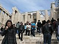 Propylaea, Acropolis (3473250710).jpg