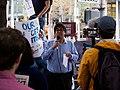 Protect Net Neutrality rally, San Francisco (37762387801).jpg