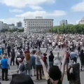 Protests in the Khabarovsk Territory (2020).png
