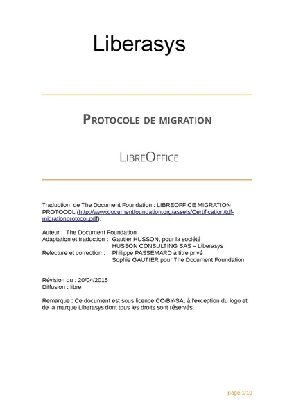 File protocole de migration libreoffice 20150420 sans logo wikimedia commons - Office de migration internationale ...