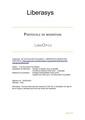 Protocole de migration libreoffice 20150420 sans-logo-liberasys.pdf