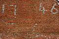 Providence, side (21601985336).jpg