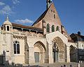Provins Saint-Ayoul.jpg