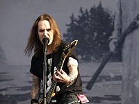 Provinssirock 20130615 - Children of Bodom - 29.jpg