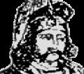Prvi Srpski Vladar.png