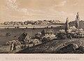 Puławy panorama.jpg
