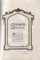 Published page - 1916 Sooner Yearbook.png