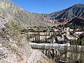 Pueblo de Purmamarca 1.jpg