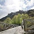 Puente (8153932897).jpg