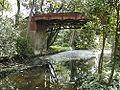 Puente Ca l'Arnús.jpg