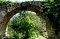 Puente Califal.jpg