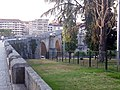 Puente Romano, Ourense 01.jpg