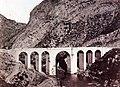 Puente del Cabriel carretera de las Cabrillas.jpg